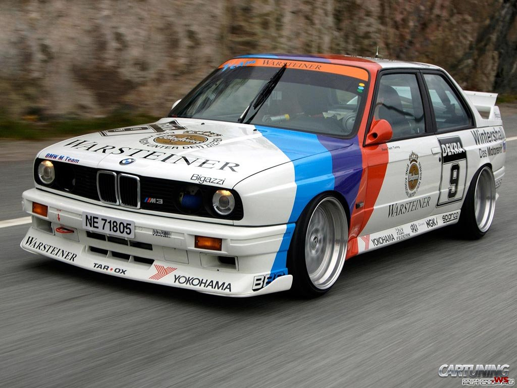 E Bmw M Tuning Wheel G Wallpaper 1024x768