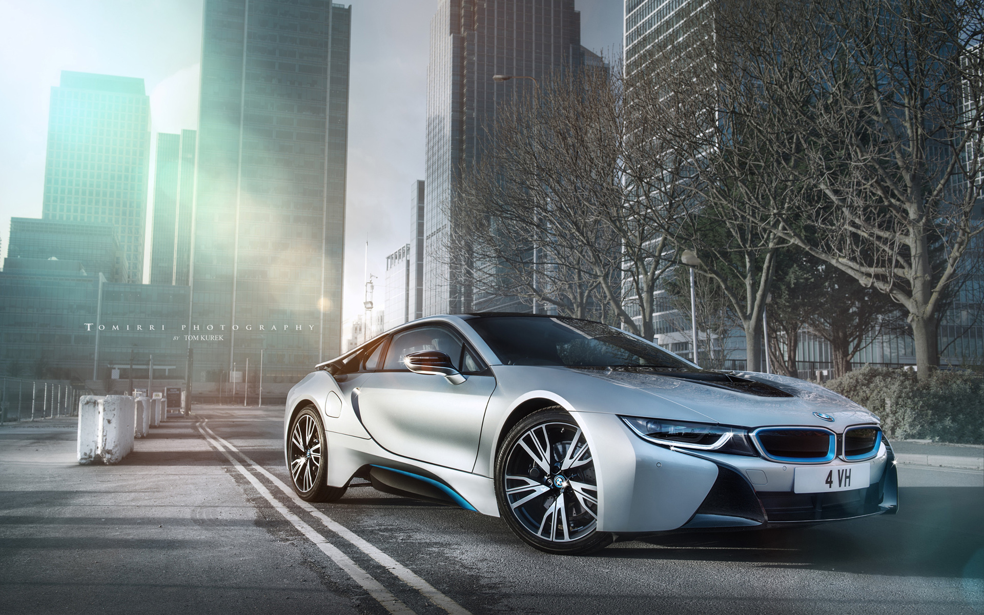 Bmw I Hd Wallpapers Backgrounds Wallpaper Abyss BMW I Hybrid Supercar  Wallpapers For Desktop Wallpaper 1920x1200