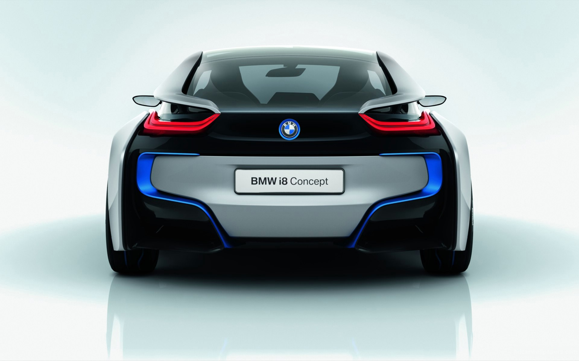 Bmw I Mac Hd Picture Iphone Hires Wallpaper Likegrass White Bmw I