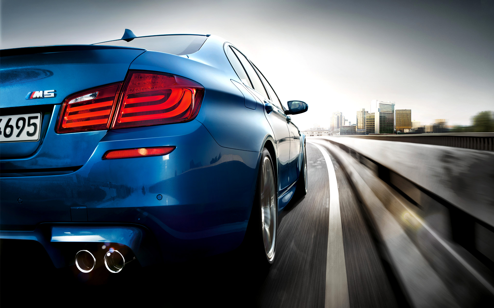 Nice full HD BMW Wallpapers 1920x1200