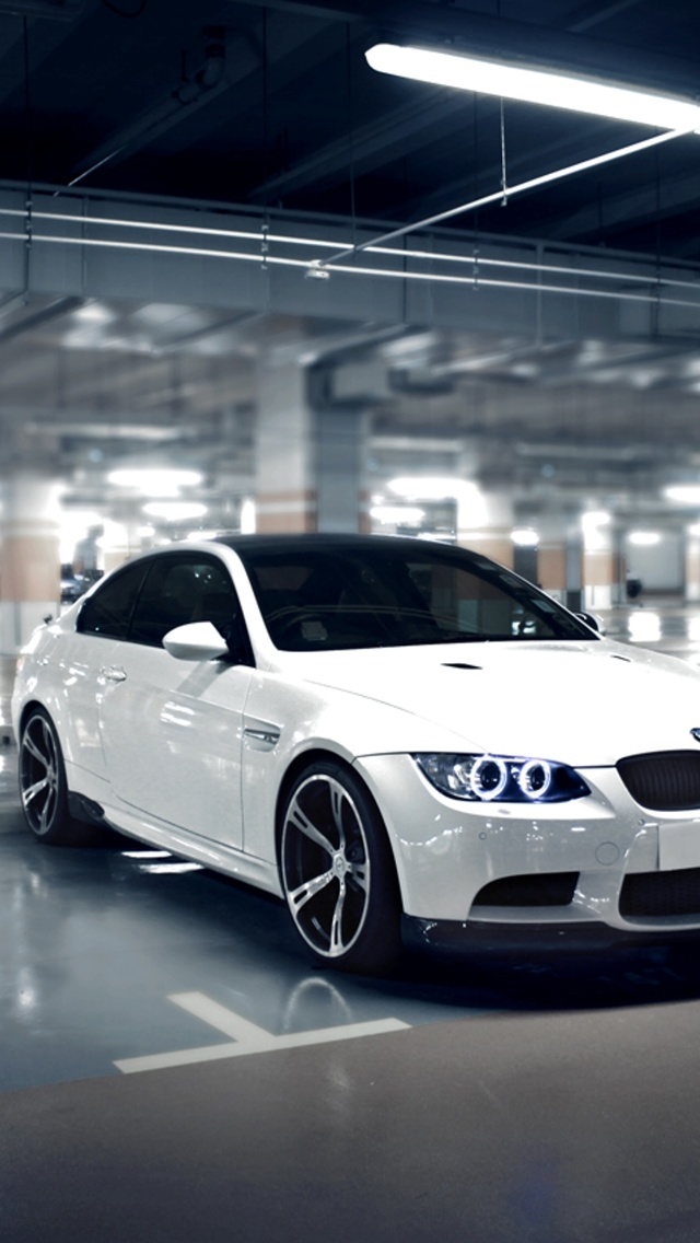 Bmw iphone wallpaper (45 Wallpapers) - Adorable Wallpapers