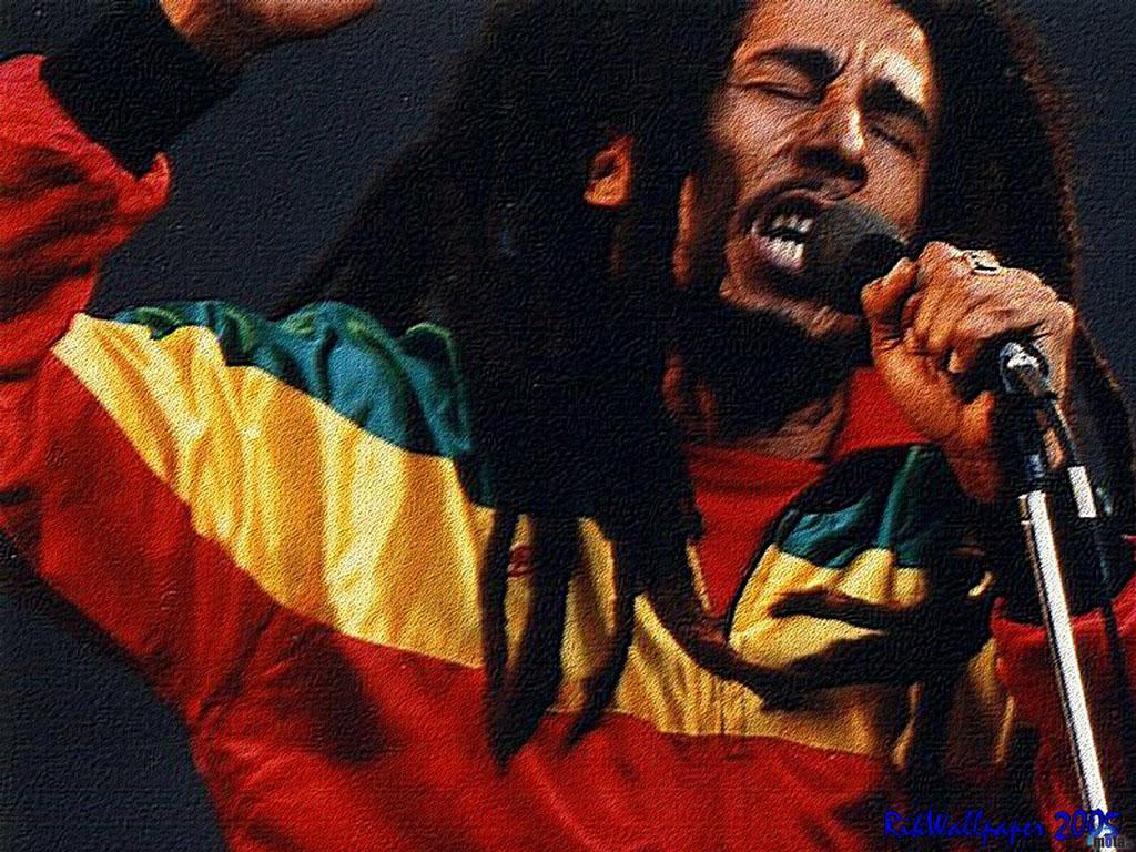 Bob Marley Wallpapers Desktop (53 Wallpapers) – Adorable ... Rasta Lion Wallpapers