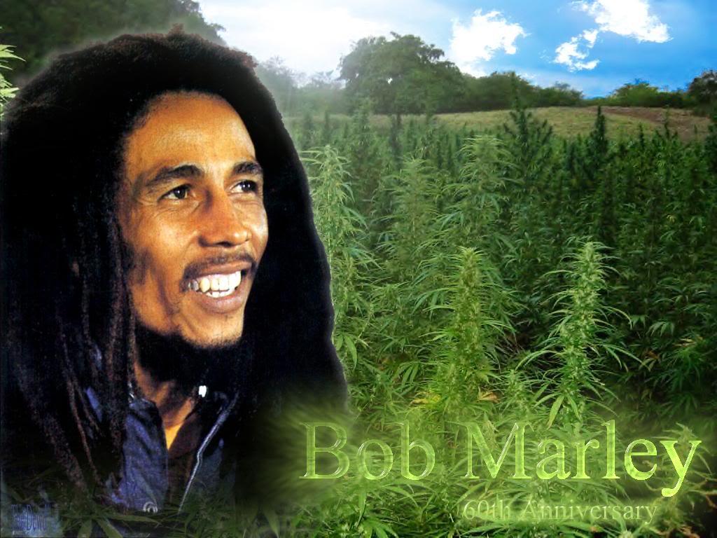 Bob Marley Legend Ultra Hd K Bob Marley Wallpapers Hd Desktop