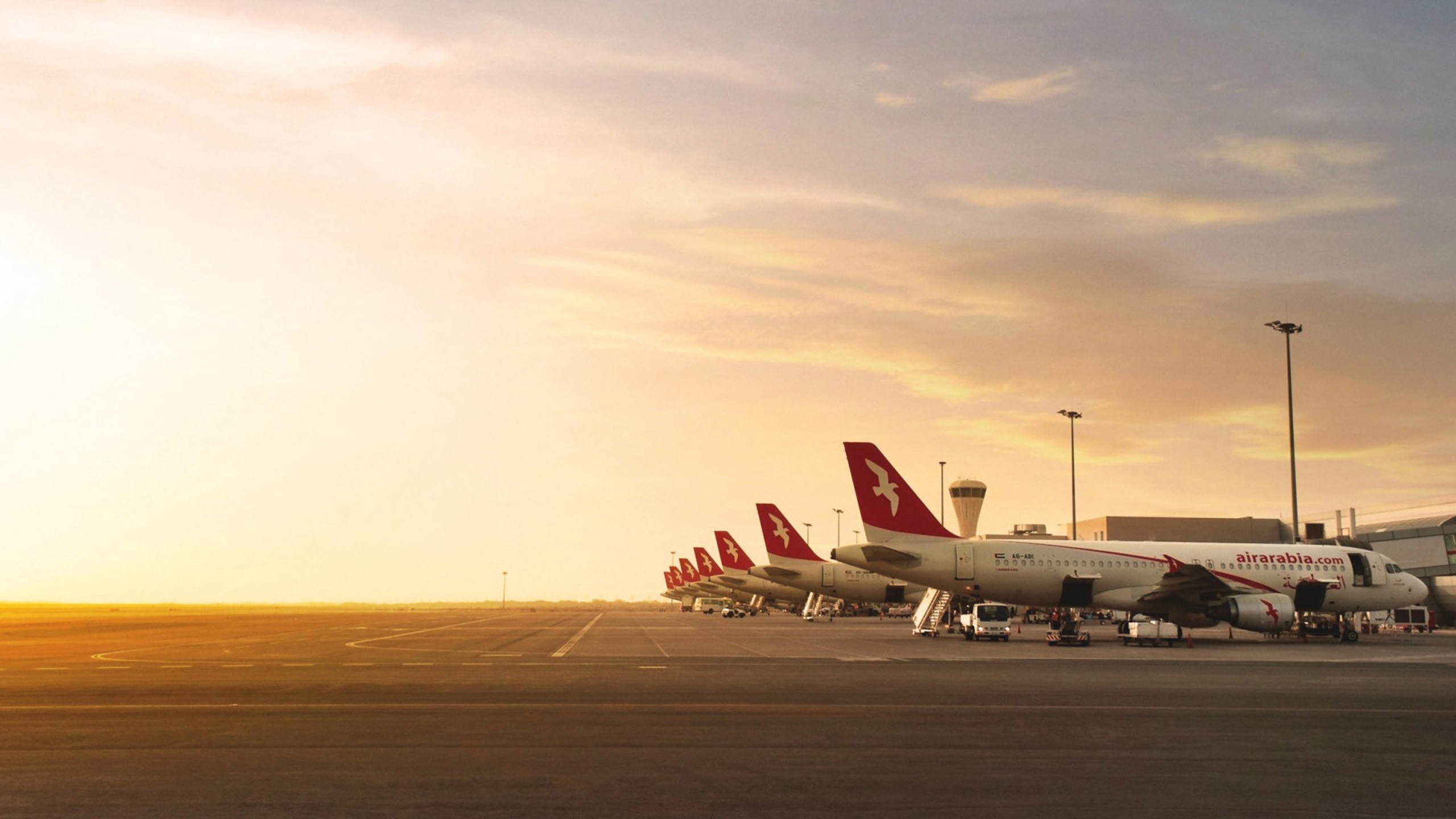 Boeing ER Emirates Takeoff At Vienna HD YouTube 2560x1440