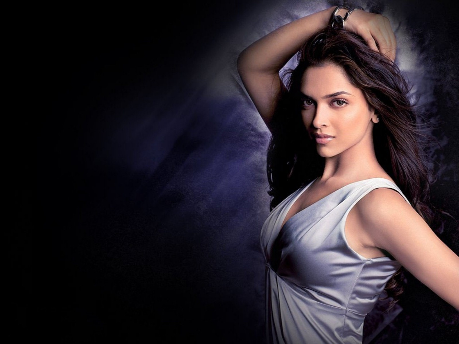 bollywood hd hot wallpapers group 1600x1200