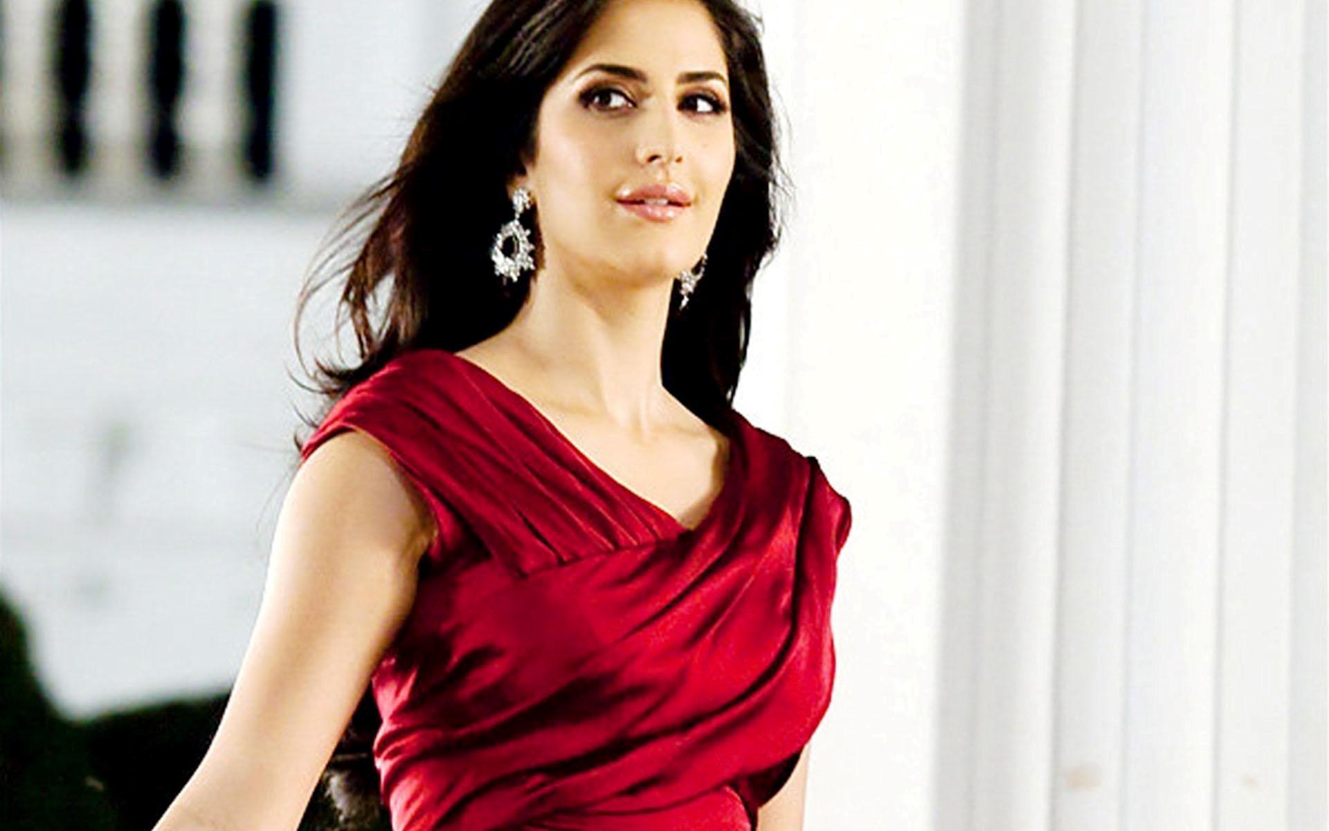 hot bollywood actress meghna naidu iphone wallpapers, bollywood