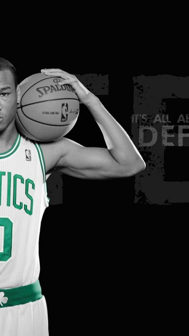 Awesome Boston Celtics Phone Wallpaper Te And Designs On