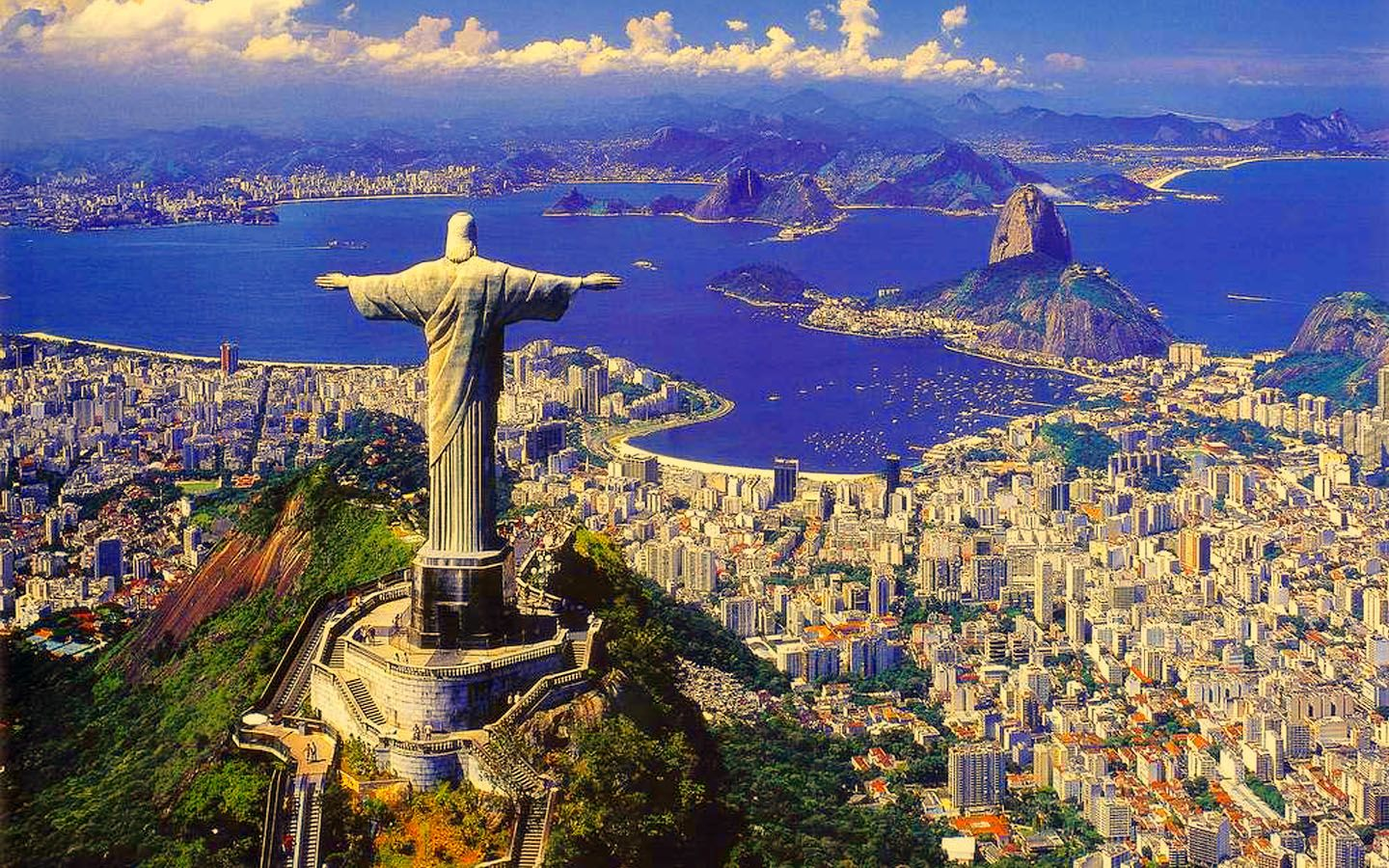 1440x900 High Res Wallpaper: High Resolution Brazil Wallpaper HD Full Size