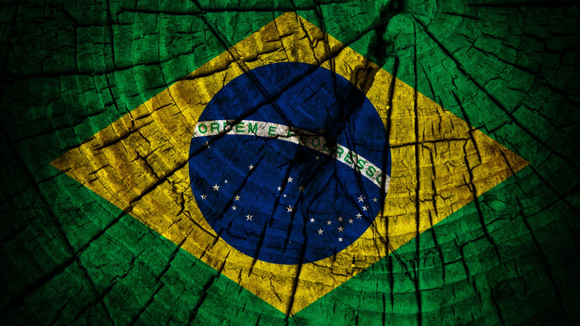 Brazil wallpaper hd pixelstalk paradise on brazil rio de janeiro brazil wallpaper hd pixelstalk paradise on brazil rio de janeiro wallpaper desktop pc 2000x1124 voltagebd Choice Image