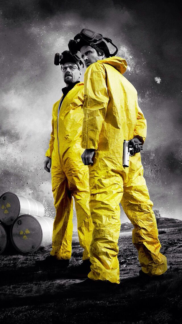 Breaking Bad Iphone Wallpapers 34 Wallpapers Adorable