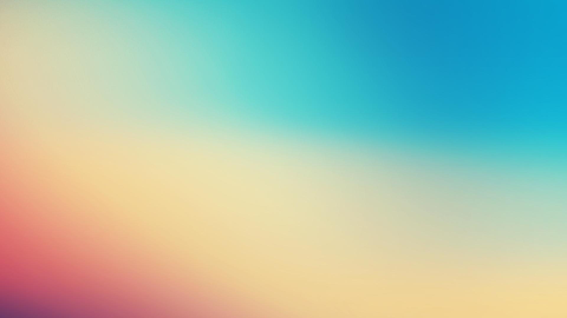 The Funniest And Creative Desktop Wallpaper Design Ideas