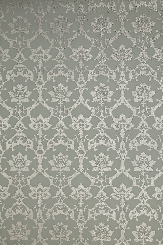 Special Wallpapers Pack: Brocade Wallpapers, p Brocade Shop Online ...