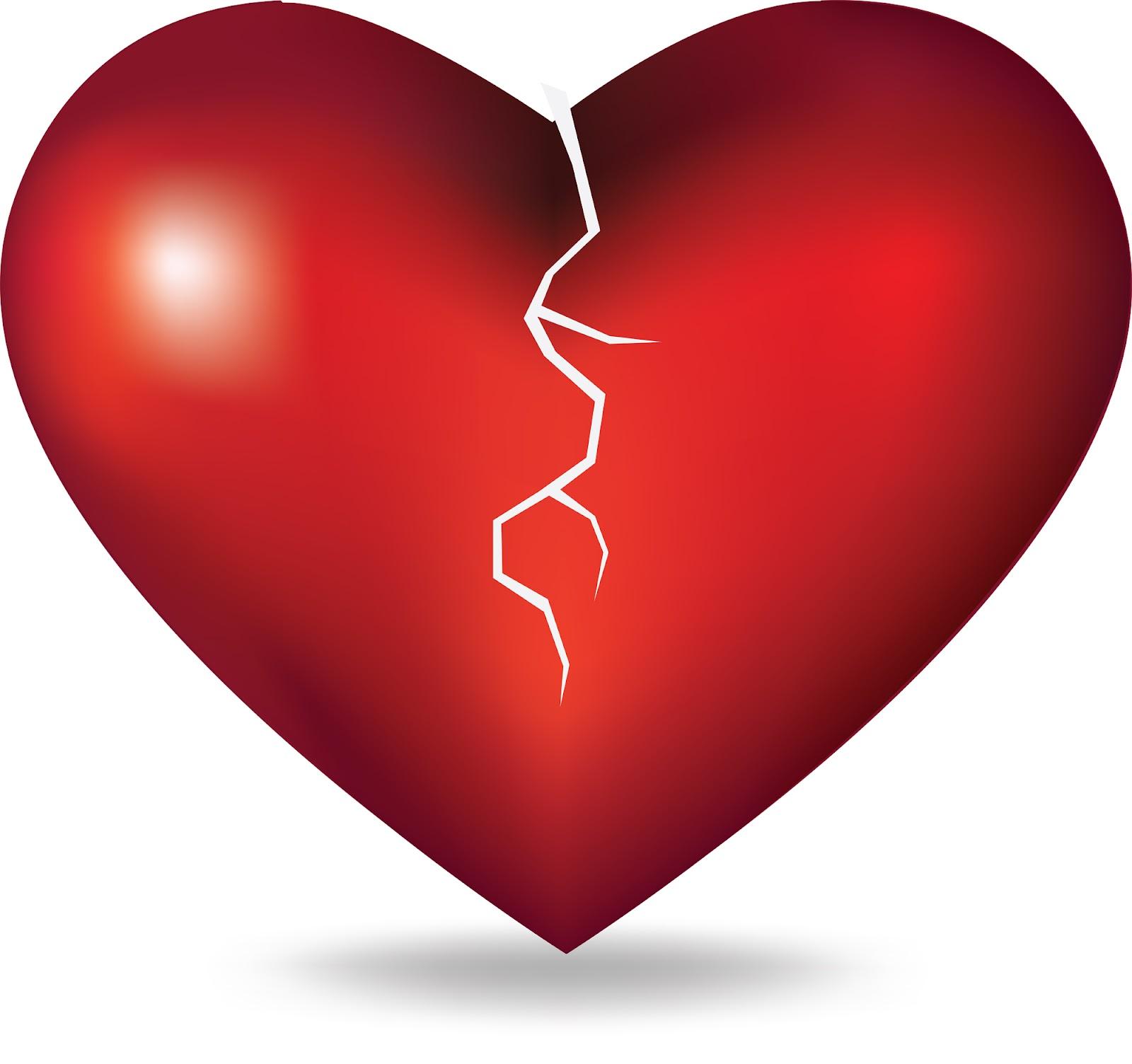 Heart Touching Hd Sad Girl Wallpaper For Broken Heart Alone Girl