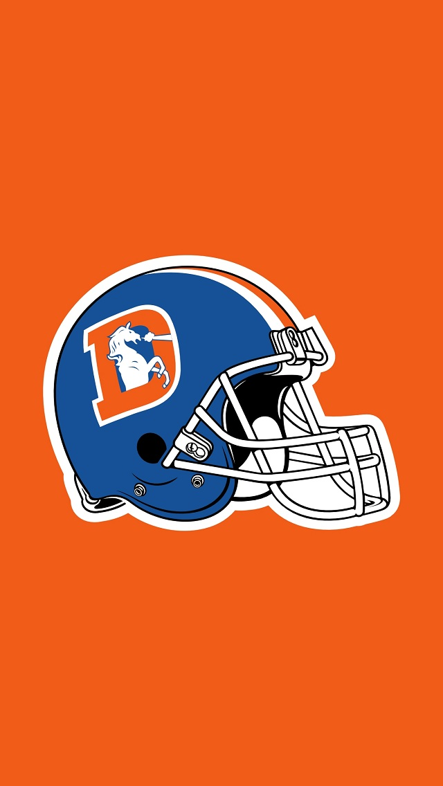 images about Denver Broncos on Pinterest  Logos, Football 640x1136
