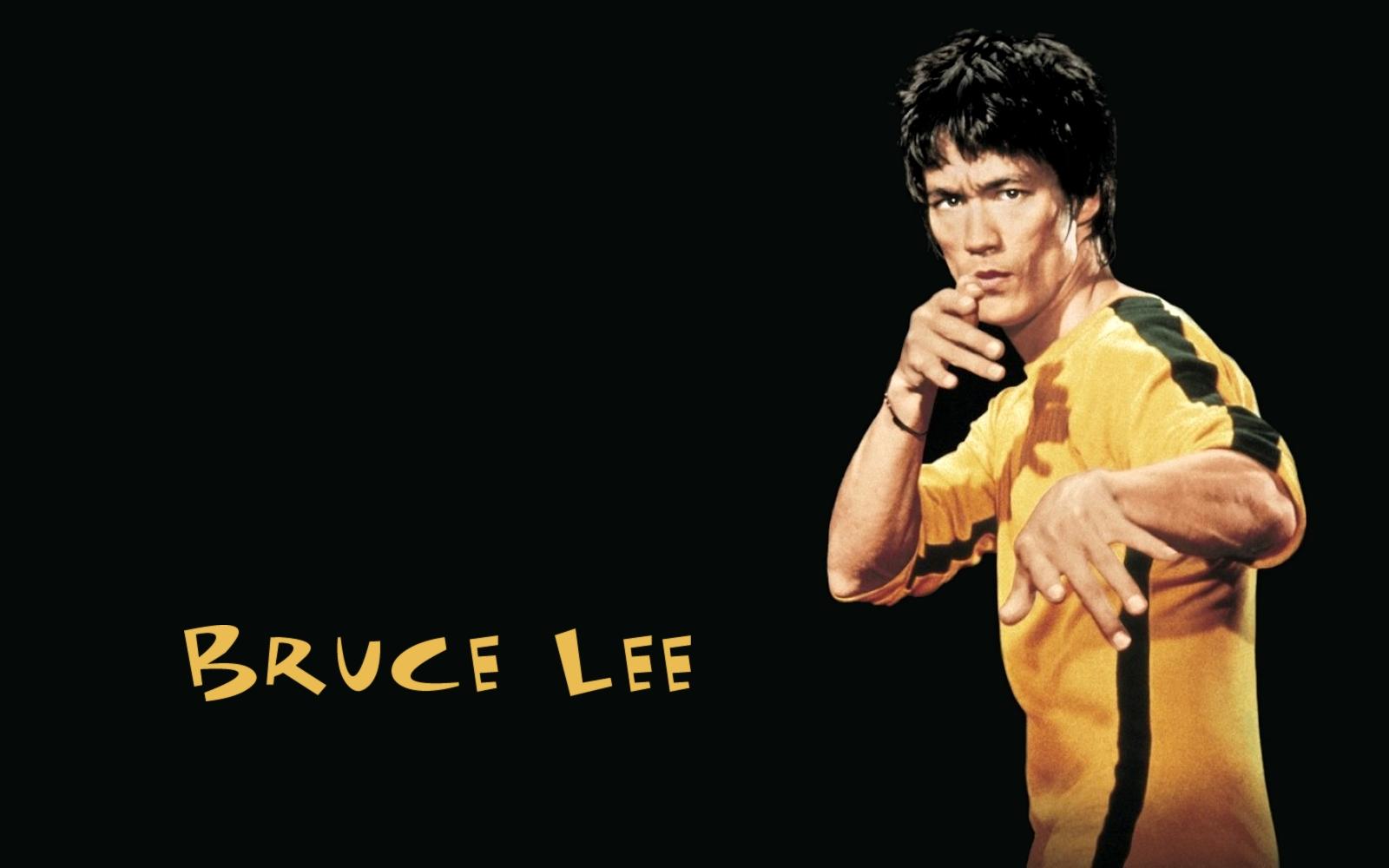 Bruce Lee Wallpapers HD PixelsTalk Bruce Lee HD Wallpapers ...