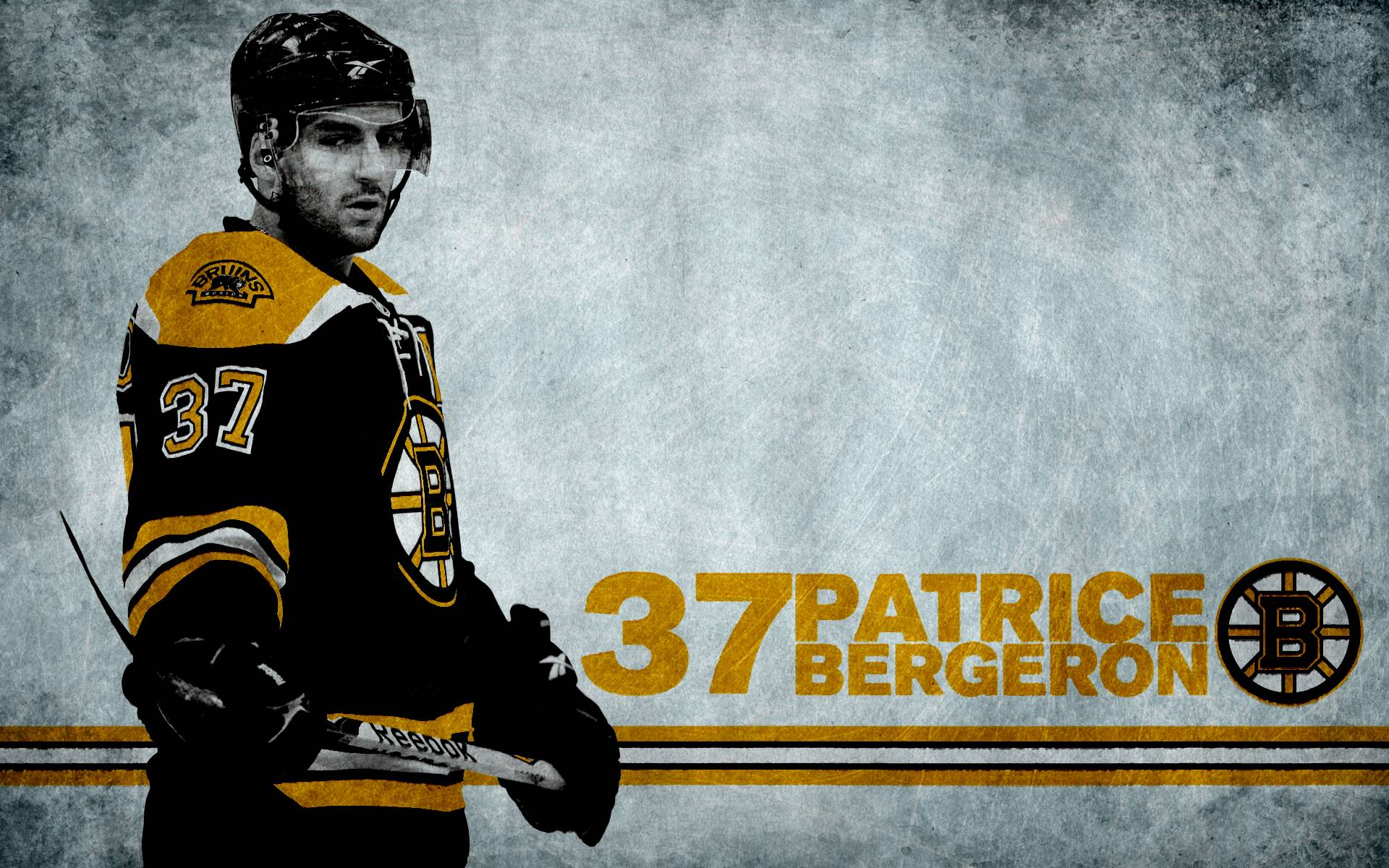 Boston Bruins Wallpapers Free Download  PixelsTalk Awesome Bruins Wall  Bruins Wallpapers 1920x1200