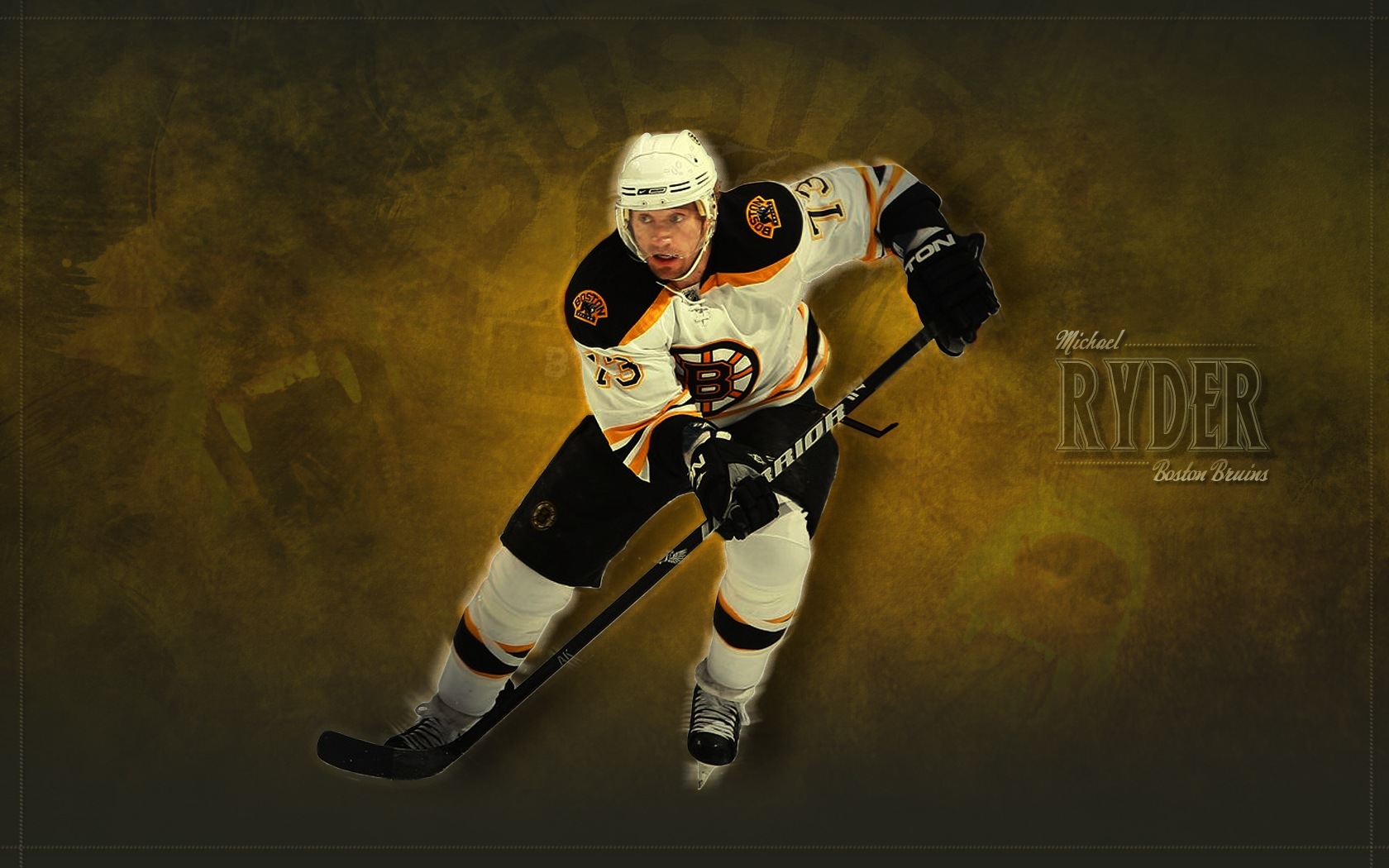 Boston Bruins Wallpapers Group  1680x1050