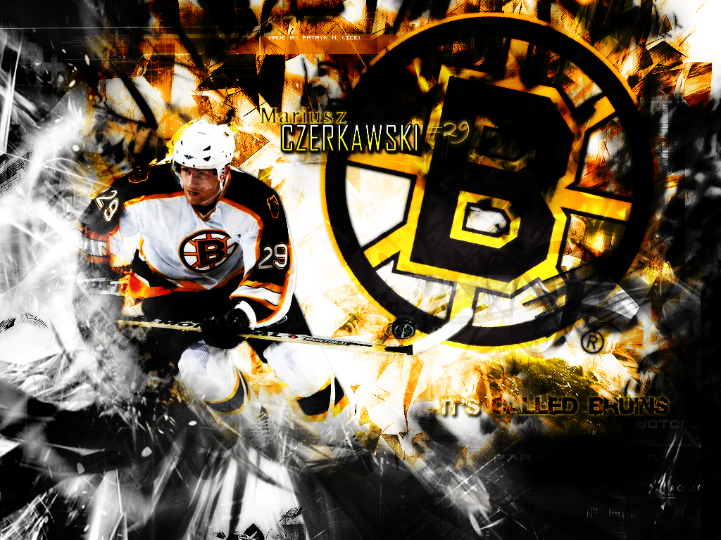 HD Boston Bruins Wallpapers  PixelsTalk  images about Bruins on Pinterest 1024x768