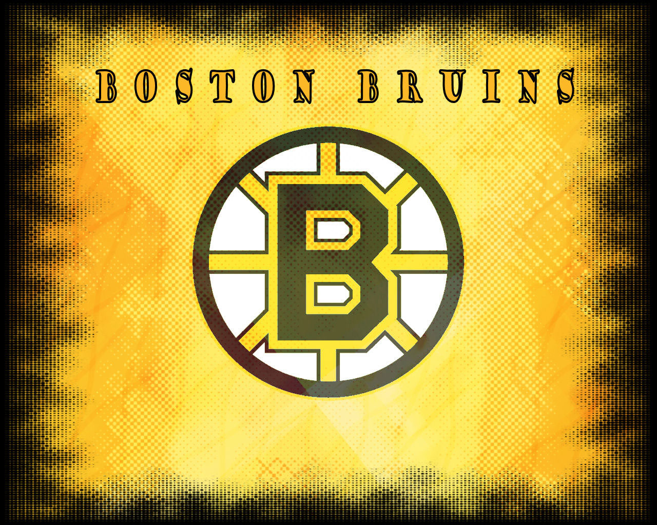 bruins wallpapers  WideWallpapers Collection of Boston Bruins Wallpapers on HDWallpapers 1280x1024