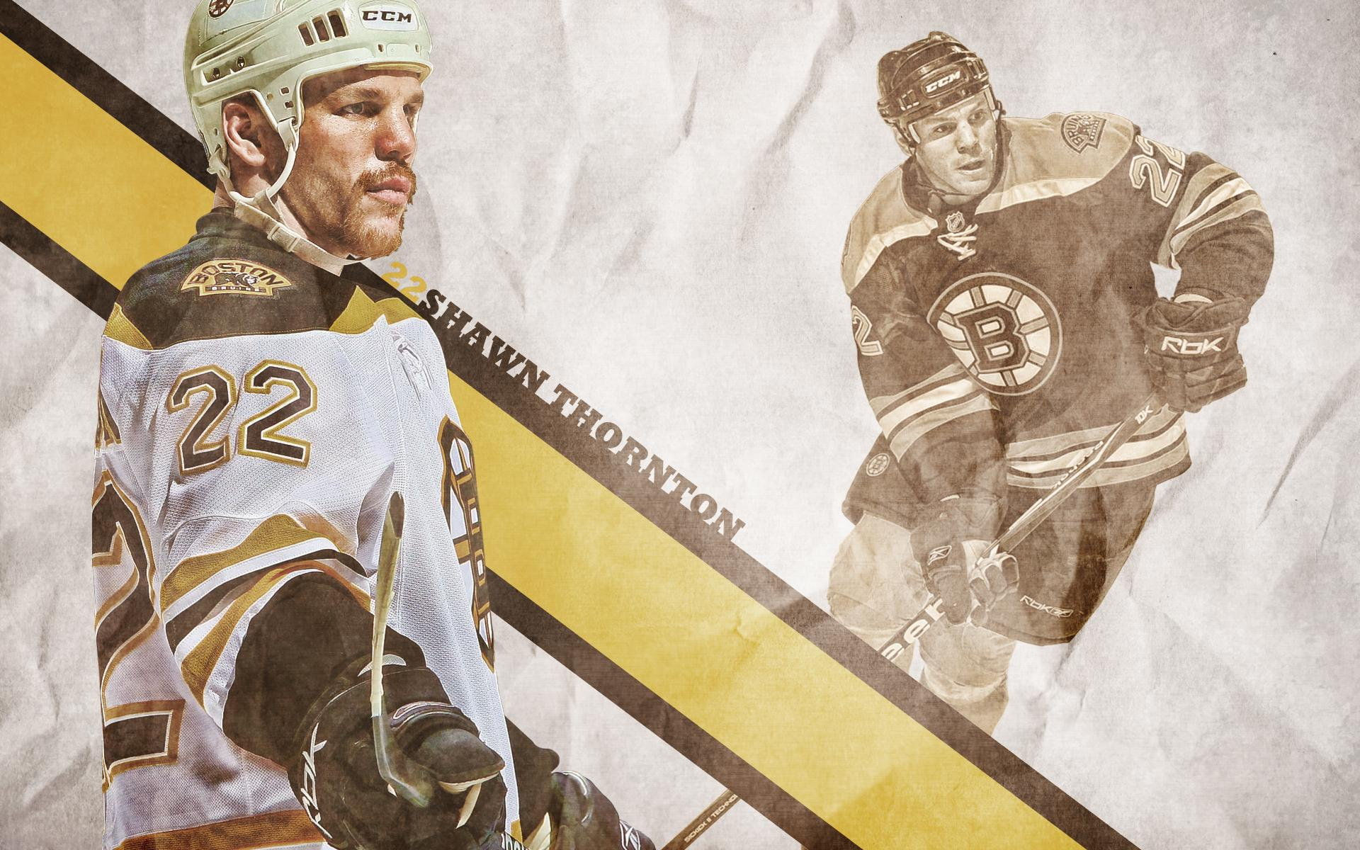 Collection of Bruins Hd Wallpaper on HDWallpapers 1920x1200