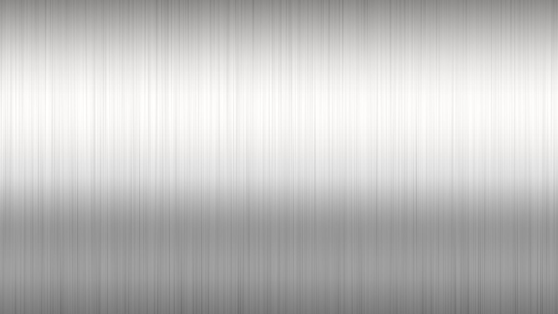 metal texture backgroundsy black brushed metal wallpaper 1920x1080