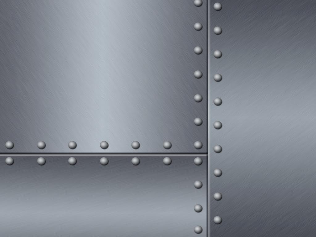 shiny metal wallpaper wwwpixsharkcom images