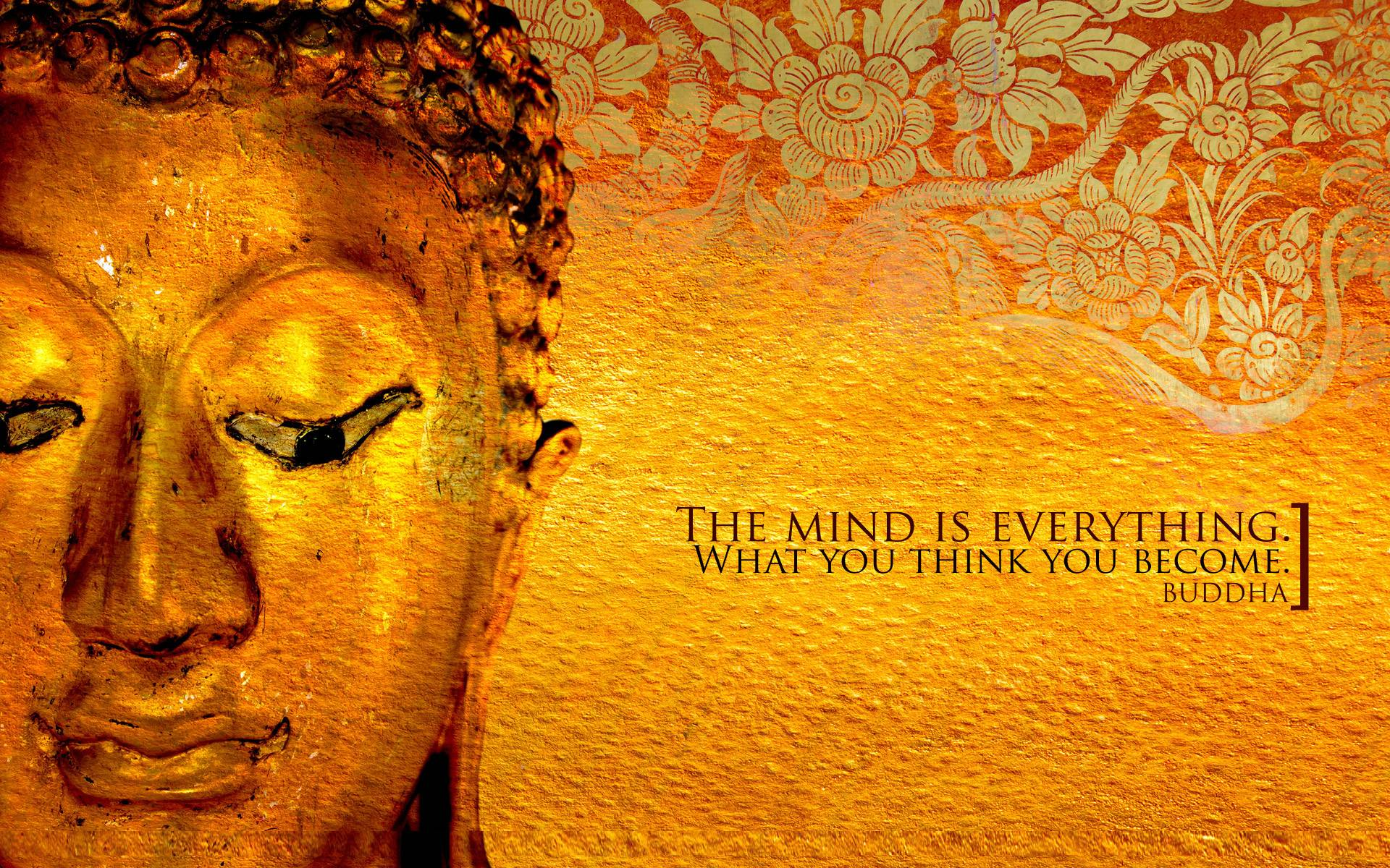Buddhist Wallpapers Free Backgrounds Download For Android 1920x1200