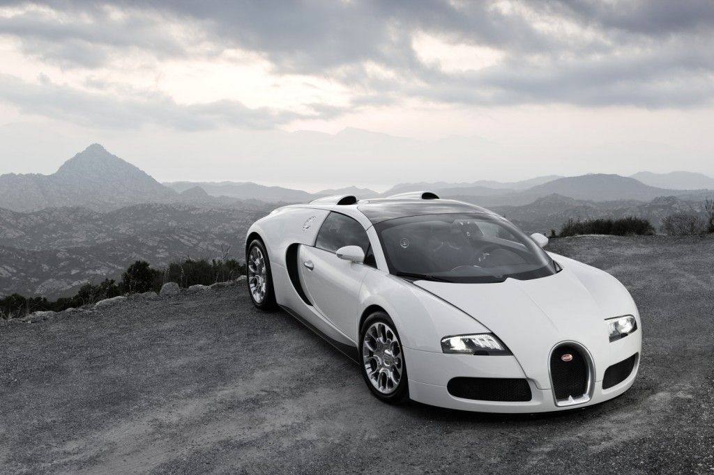D Bugatti Veyron Wallpaper Android Apps On Google Play 1024x682