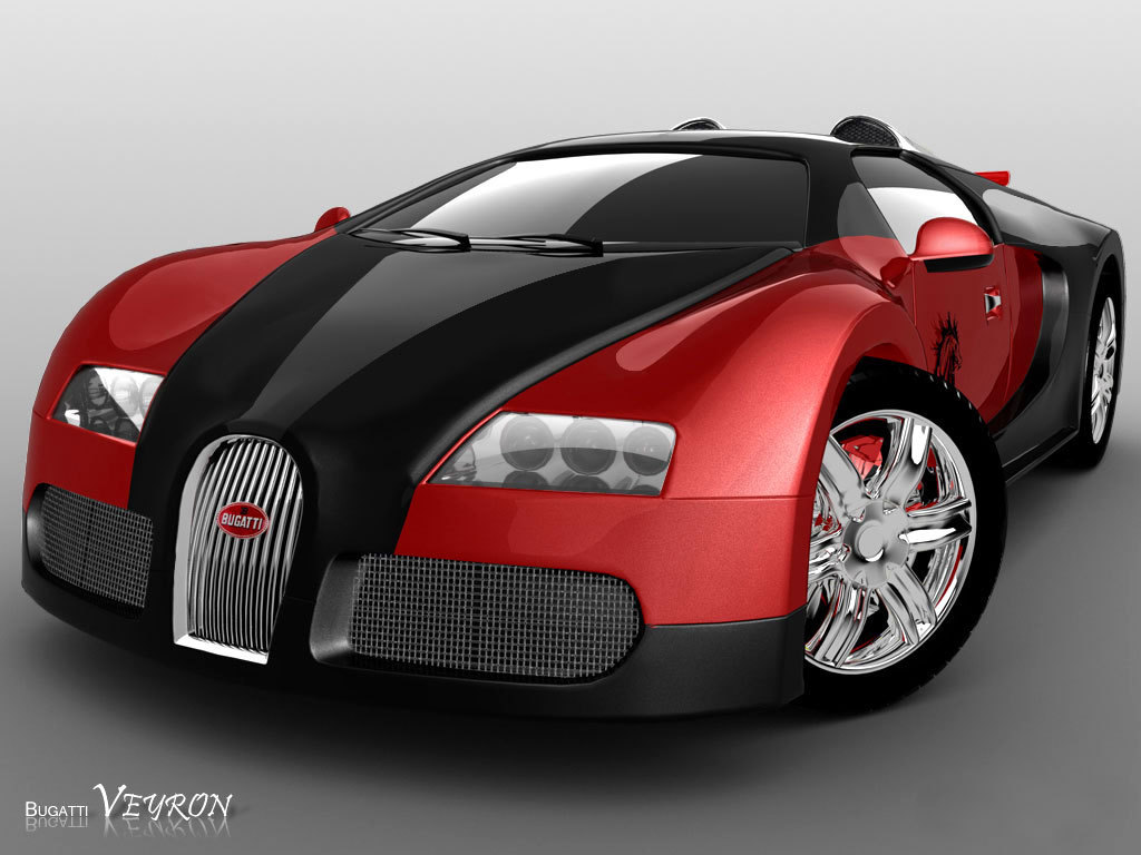 D Bugatti Veyron Wallpaper Android Apps On Google Play 1024x768