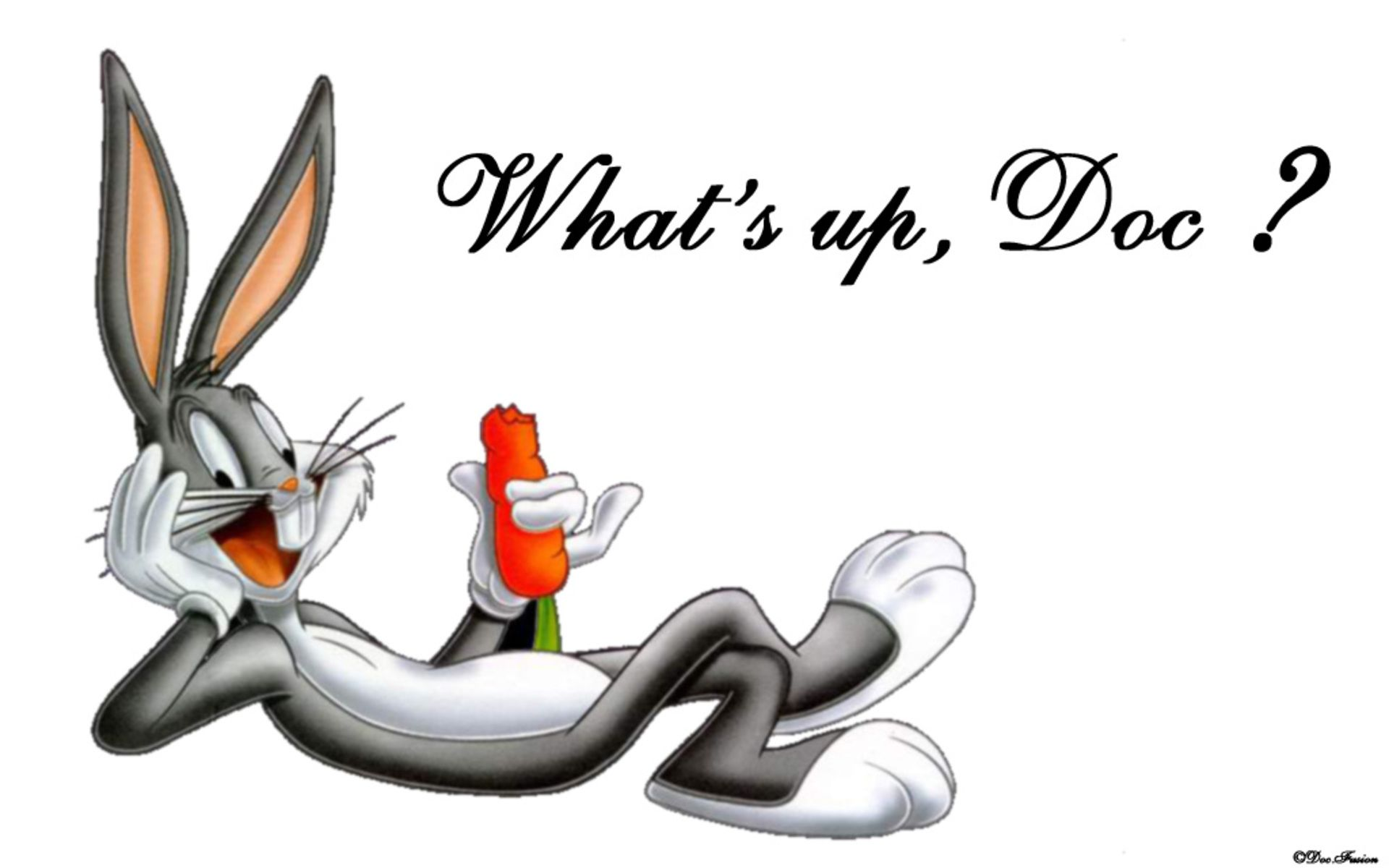 Bugs Bunny Wallpapers Pack Download  FLGX DB 1920x1200