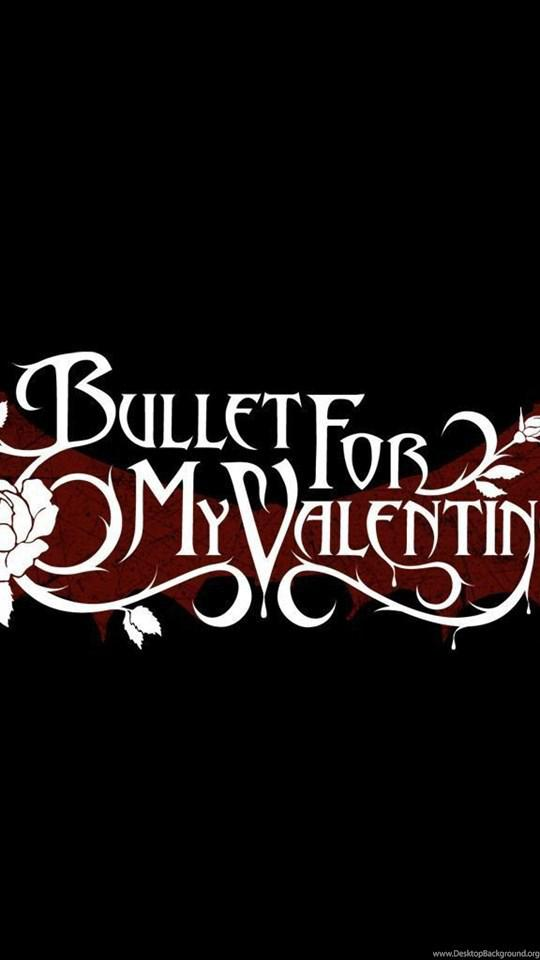 Bullet For My Valentine Wallpapers Best Inspirational High