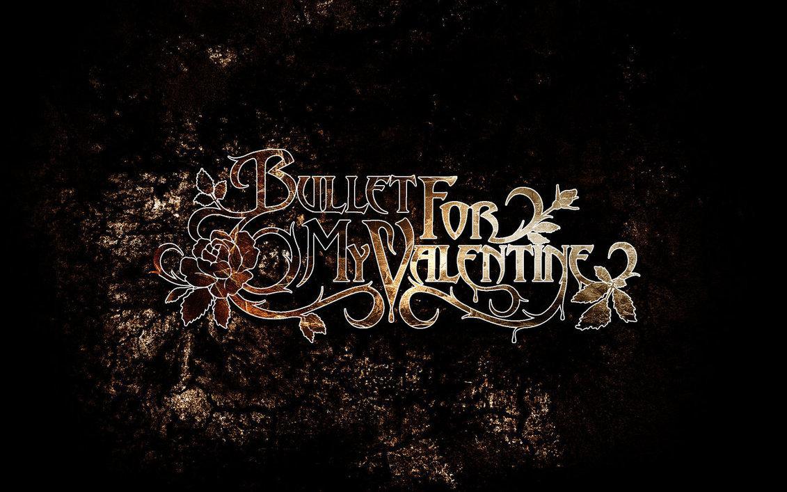 Wallpaper Blink Bullet For My Valentine Wallpaper Hd X