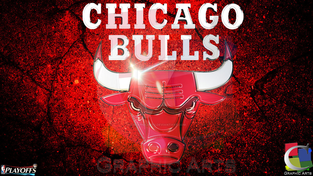 Download chicago bulls logo posterizes nba free wallpaper 1191x670 voltagebd Choice Image