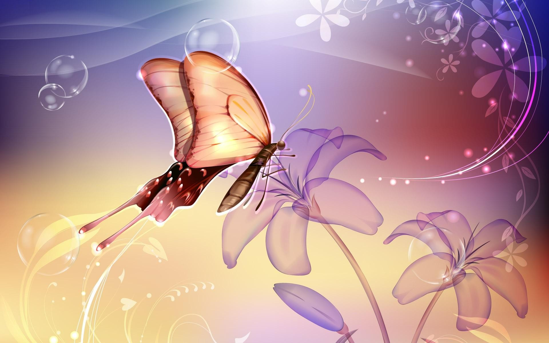 Download Free Butterfly Wallpapers For Your Mobile Phone Most 1920x1200