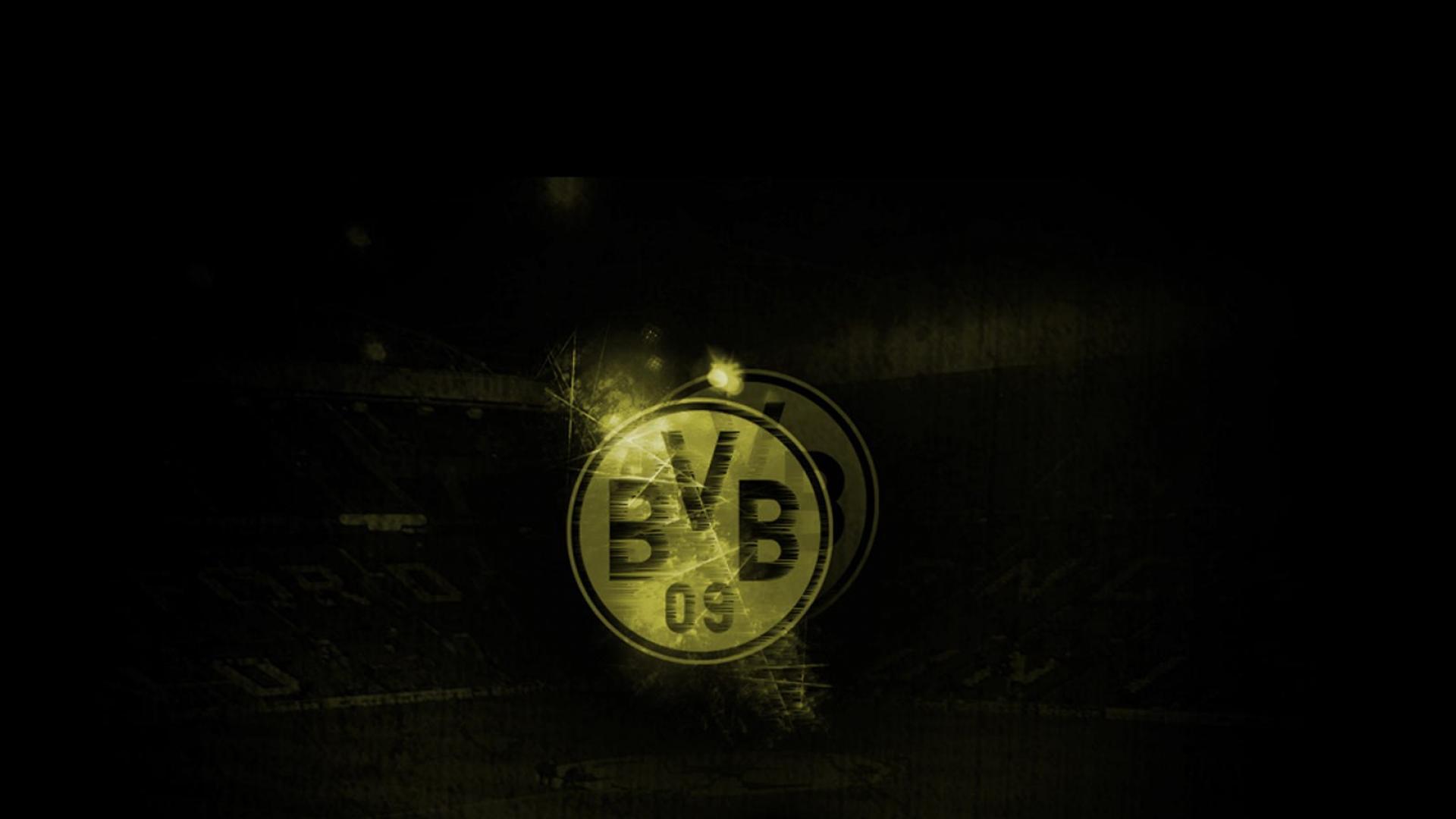 Best Ideas About Borussia Dortmund Wallpaper On Pinterest Bvb 1920x1080