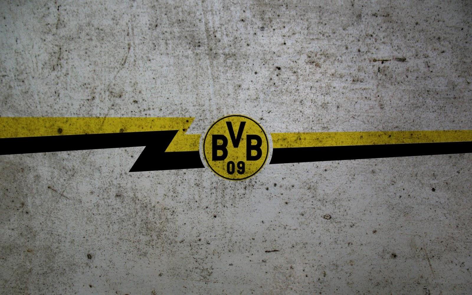 Best Ideas About Borussia Dortmund Wallpaper On Pinterest Bvb 1600x1000