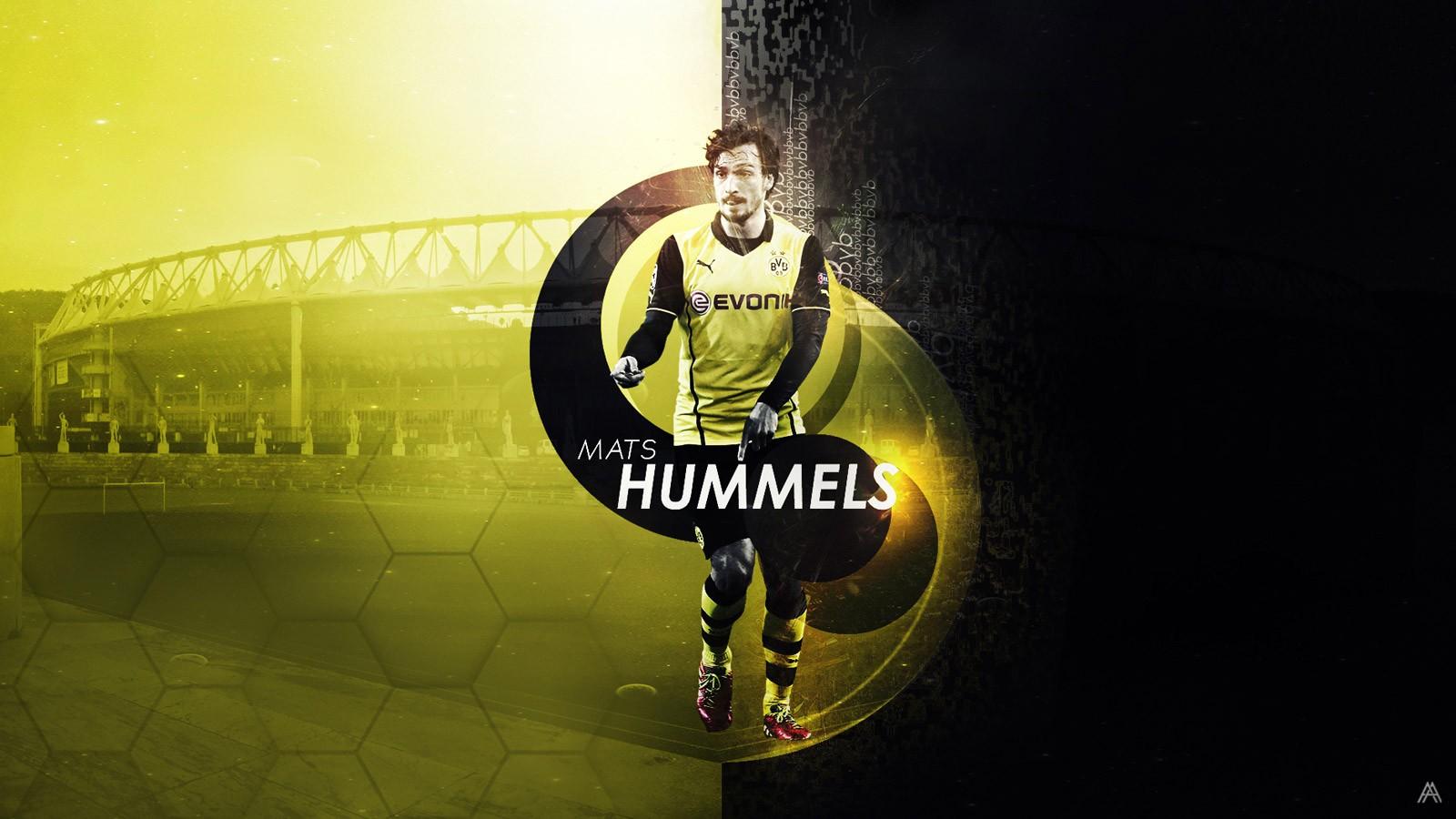 Best Ideas About Borussia Dortmund Wallpaper On Pinterest Bvb 1600x900