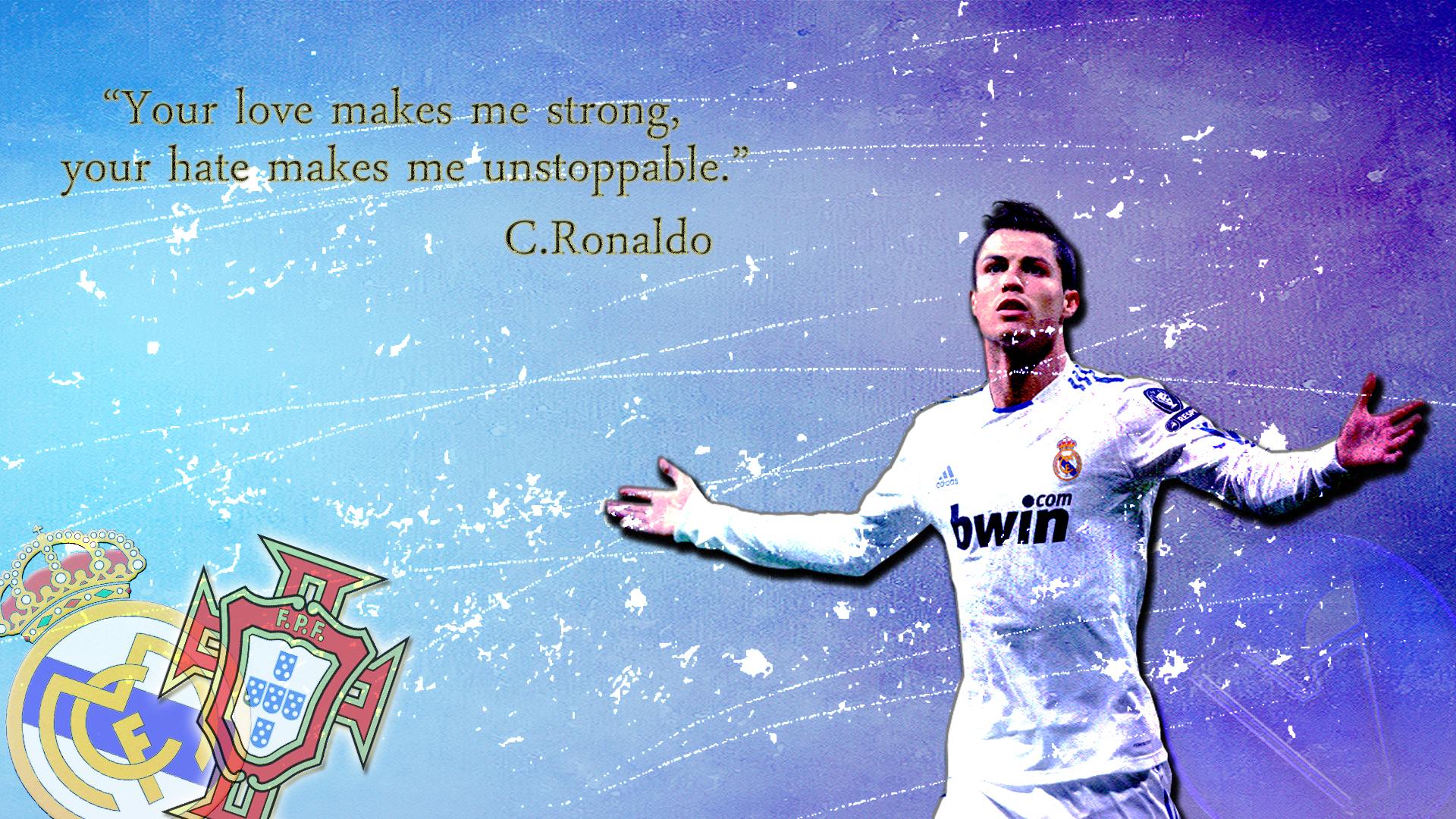 Collection of cool cristiano ronaldo wallpapers on hdwallpapers collection of cool cristiano ronaldo wallpapers on hdwallpapers 1920x1080 voltagebd Image collections