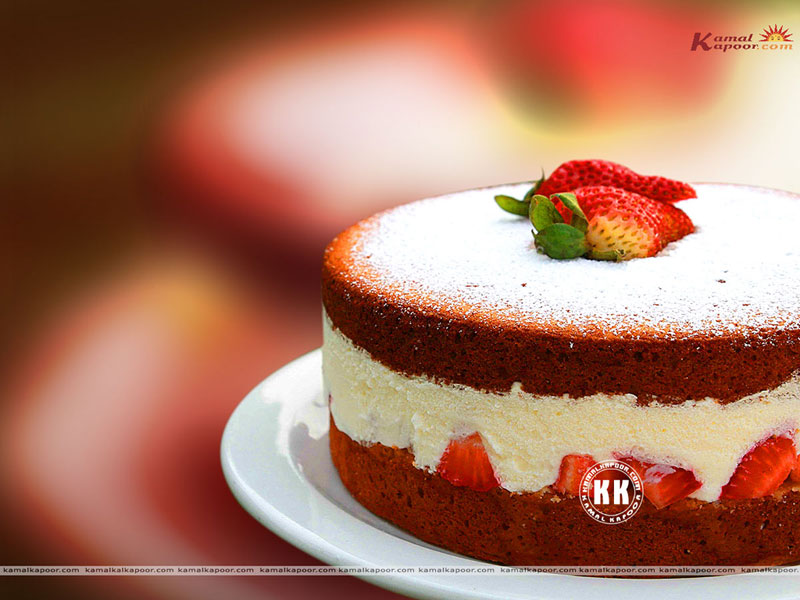 HD Cake Wallpapers  Download Free   800x600