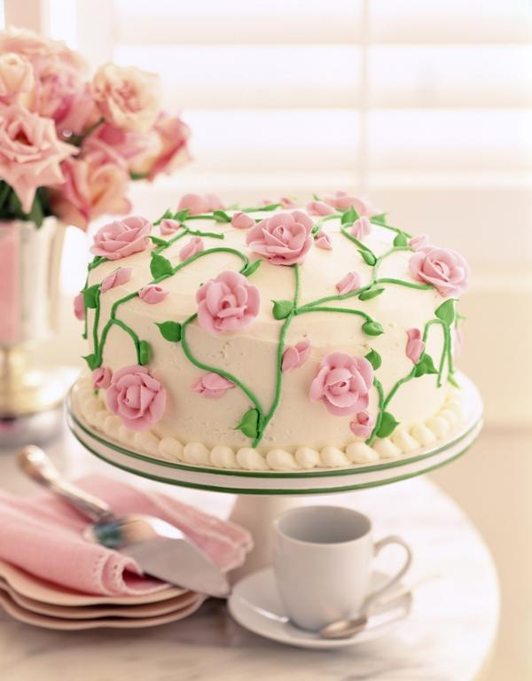 Cake Wallpapers  600x768