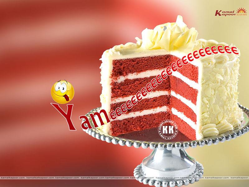 Cake hd wallpaper hdwlp cake wallpapers hd 800x600 altavistaventures Image collections