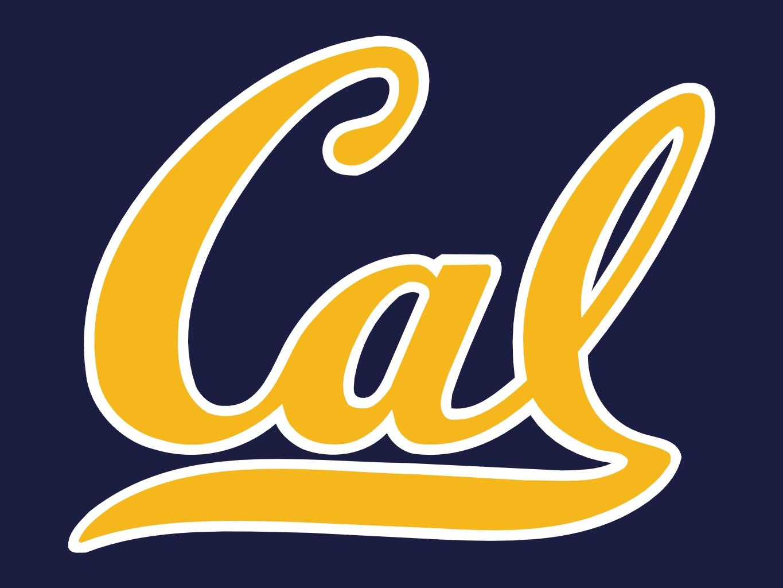 California Golden Bears Wallpaper Cal Bear Logo Calbear CAL 1365x1024