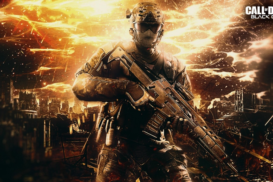 Matchmaking Call Of Duty Black Ops K Wallpaper Free 1050x700