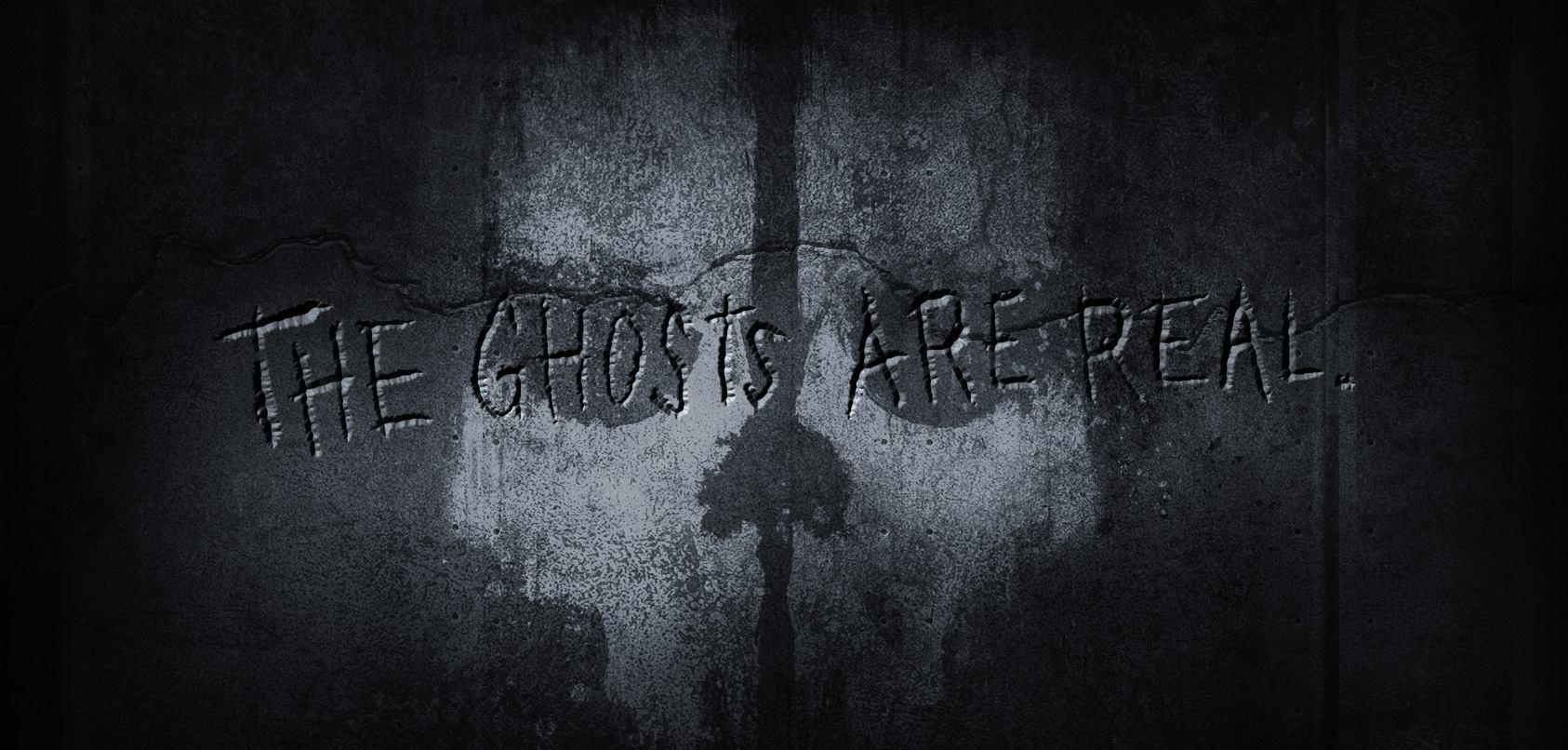 Call Of Duty Ghosts Wallpaper In Hd P Resolution 1686x806