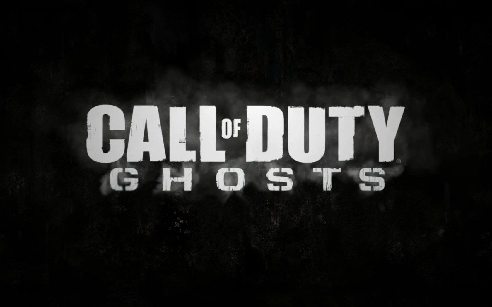 Call Of Duty Ghost Wallpaper Iphone Images Free Download 1680x1050