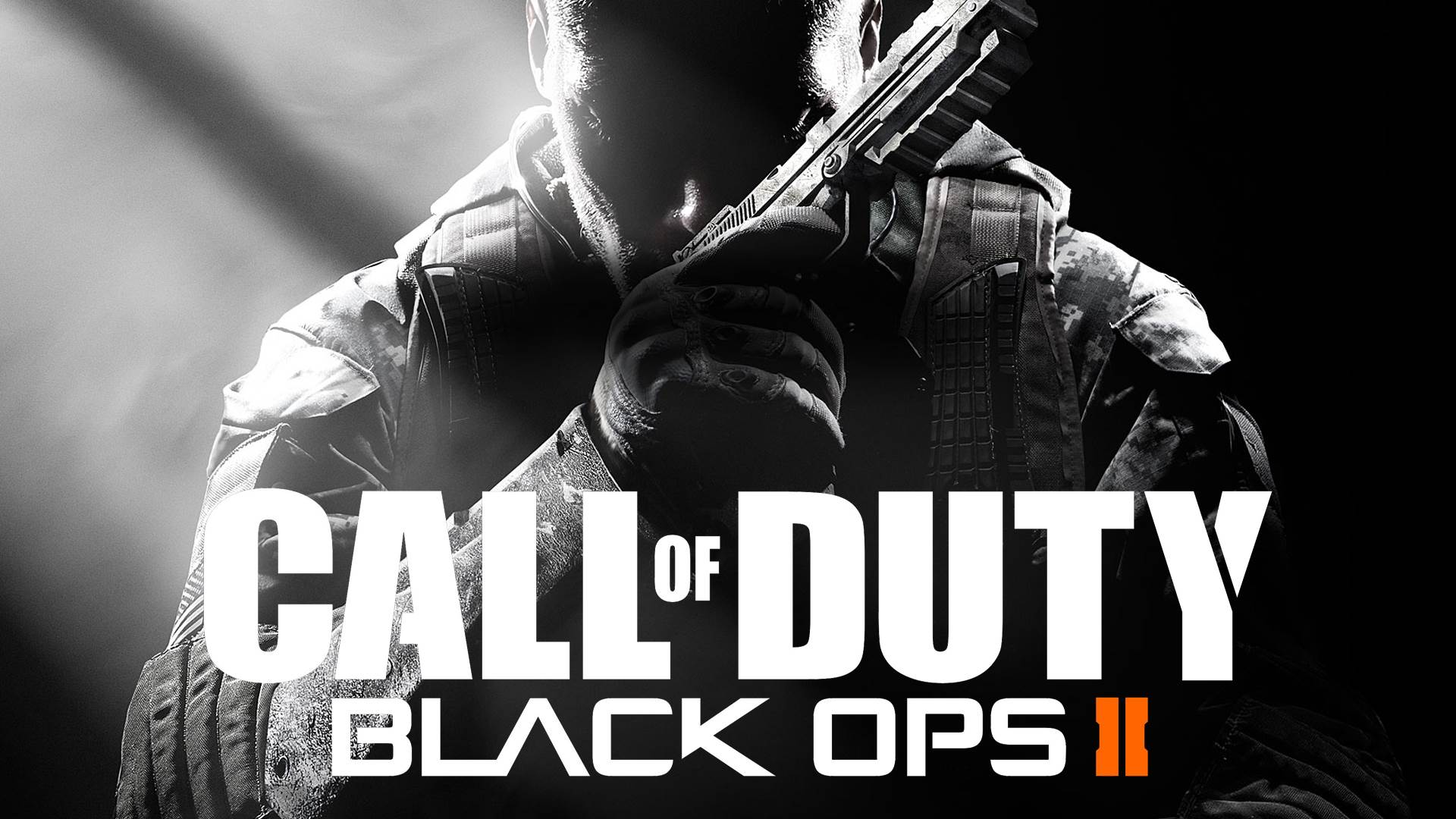 call of duty black ops wallpaper 1920x1080