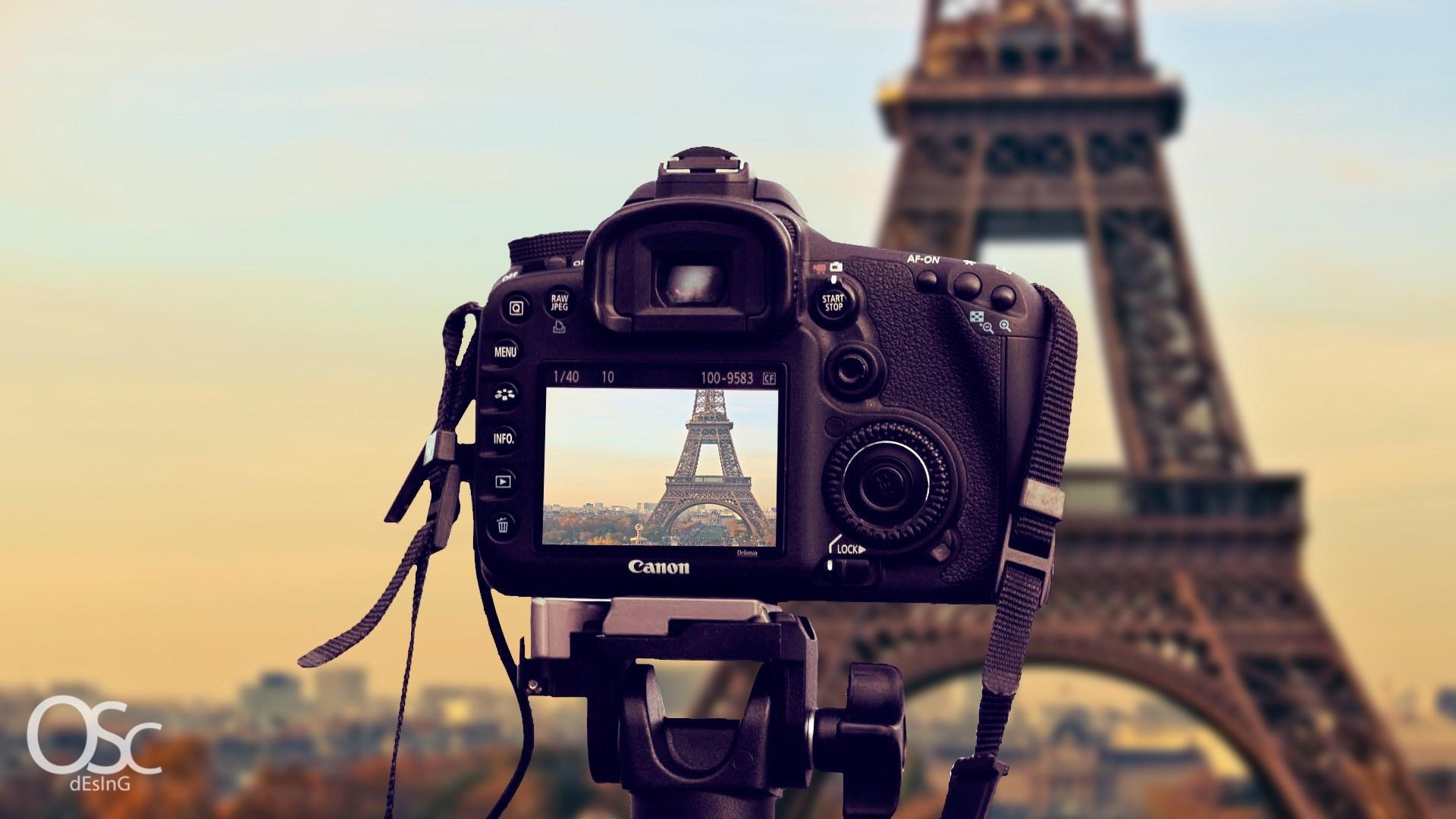 Camera Wallpaper HD Wallpapers Backgrounds 1920x1080