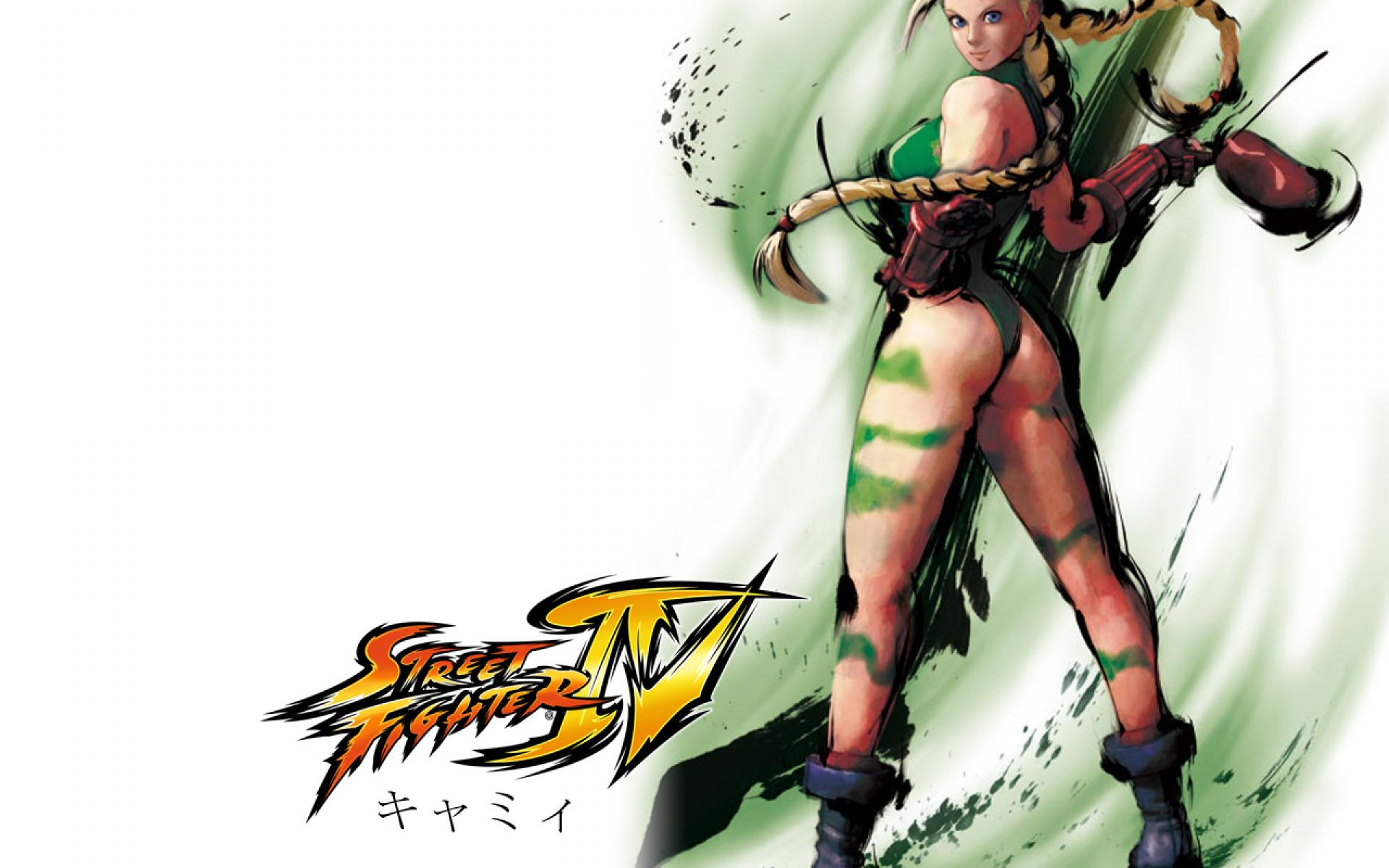 Wallpapers on ClubStreetfighter  DeviantArt 1920x1200