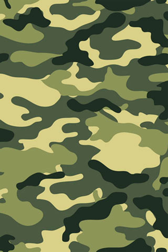 Camo Desktop Wallpapers  Wallpaper  640x960