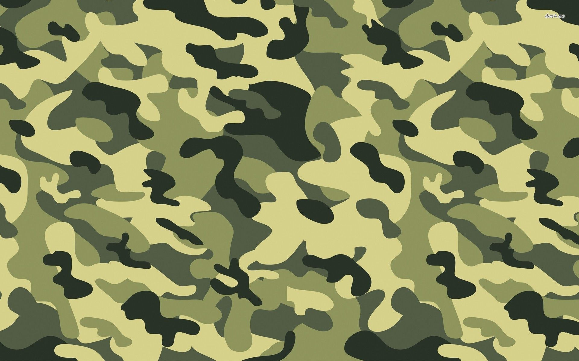 Buy Camouflage Wallpaper m  Rasch from our Wallpaper range  Tesco 1920x1200